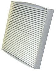 Wix / Wix XP Cabin Air Filter
