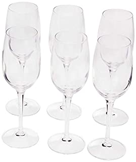 Vinoteque Liqueur Glass (Set of 6) (B00L24WL82)   Amazon price tracker / tracking, Amazon price history charts, Amazon price watches, Amazon price drop alerts