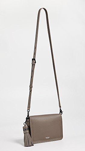 Cross Vivi Bag Botkier Women's Truffle Body xvf74Ew