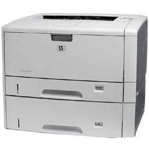HP LaserJet 5200TN Printer. LASERJET 5200TN 35PPM 1200DPI A3 USB PAR ENET 64MB 850SHT PCL/PS3 LASER. Monochrome - 1200 x 1200 dpi - Parallel, USB - Fast Ethernet - PC, Mac ()