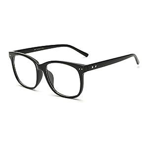Blue Sunshine Unisex Fashion Spectacles Personality Popular Sunglasses(K1)
