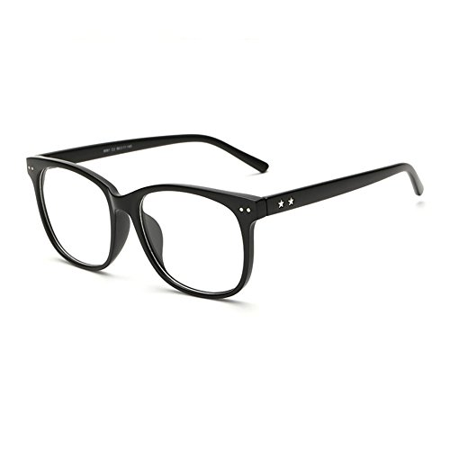 Blue Sunshine Unisex Fashion Spectacles Personality Popular - Nz Spectacles Online