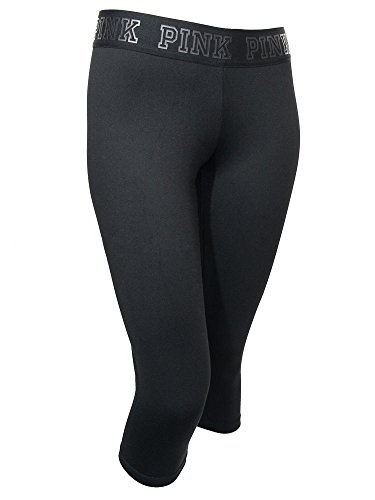 yoga pants by victoria secret - 1