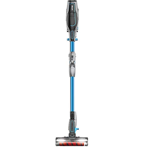 Shark IONFlex 2X DuoClean Ultra-Light Cordless Stick Vacuum IF285