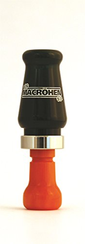 RNT-Macrohen-Double-Reed-Duck-Call