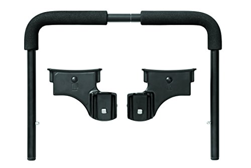 Adapter Bar For Bob Stroller - 3