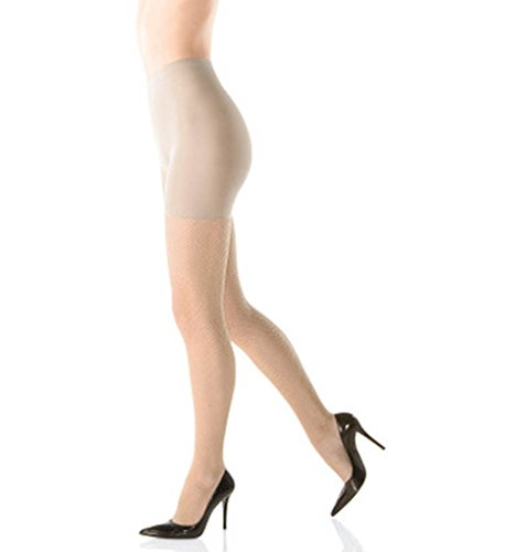 SPANX Control full Length Fishnet product image