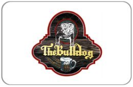 the-bulldog-gift-card-50