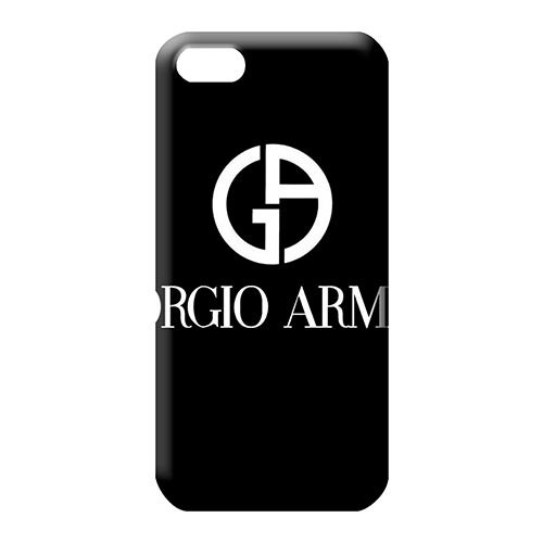 (Durable Phone Carrying Cover Skin Attractive Armani New Arrival Wonderful iPhone 7)