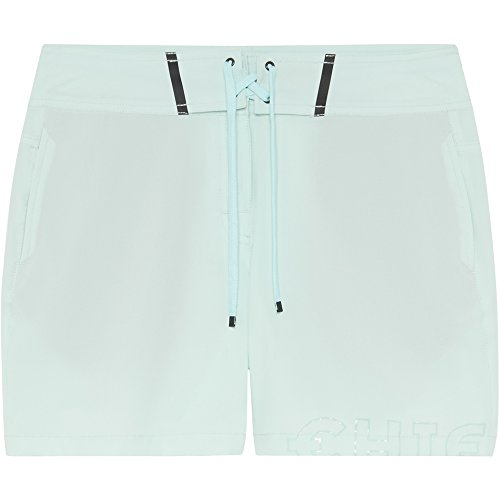 Chiemsee Damen Badeshorts Mit 4-Way Stretch