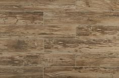 6 X 24 Redwood Series Porcelain Tiles - Price Per Box Which Contains 10 Sqf - Minimum Order 10 Boxes.