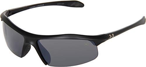 (Under Armour Zone Sunglasses)