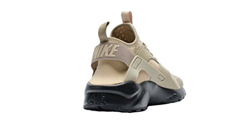 nbsp;Compression 0 2 hipercool Nike nbsp; Pro Combat qxX0AA8z