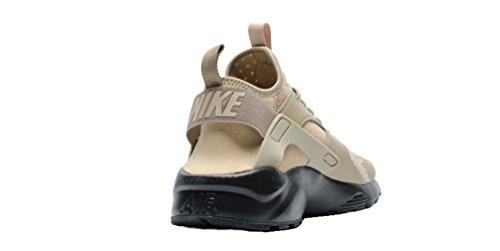 0 nbsp; 2 Pro Nike nbsp;Compression hipercool Combat 7qxH7nwCaY