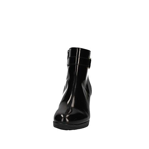 Callaghan Callaghan Noir Callaghan 20310 Femme Bottines Femme 20310 Bottines 20310 Noir Noir Femme Bottines Callaghan U4E66nv