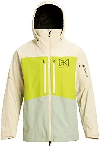 Burton Men's AK Gore-Tex Swash Jacket