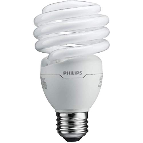 Philips LED 433557 Energy Saver Compact Fluorescent