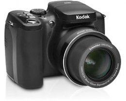kodak easyshare z812 is amazon co uk camera photo rh amazon co uk Kodak Z812 IS Accessories Kodak EasyShare Camera Accessories