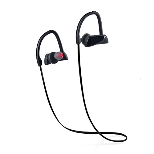 amhe303 mercedes benz limited edition x torque in ear headphones revi. Black Bedroom Furniture Sets. Home Design Ideas