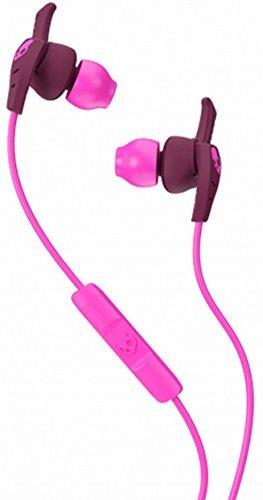 Skullcandy SP50 Sweatproof Pink