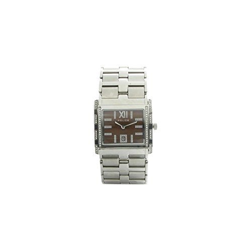 POLICE Women Watch Glamour Belle silver P11183BS-40M