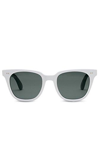 TOMS Unisex Memphis Plastic - Sunglasses Memphis