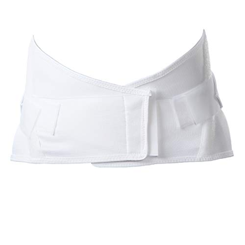 (Core Products Dual Pull Crisscross Lumbosacral Belt -)