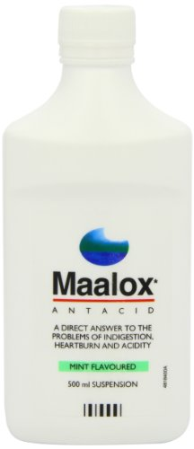 maalox-500ml-antacid-mint-suspension