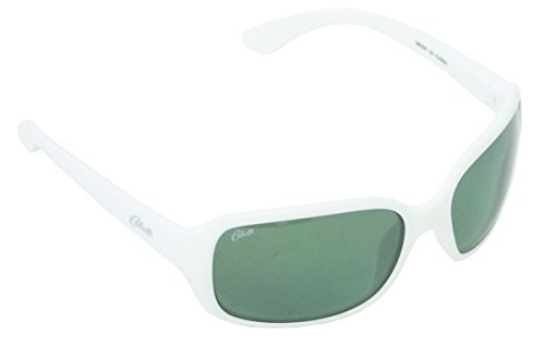 Calcutta BC1WGT Boca Chica - Sunglasses Chico