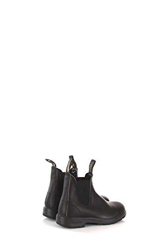 Blundstone Classic, Unisex-Erwachsene Kurzschaft Stiefel Noir - Nero