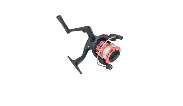 Fishing Wheel Type Line Fishing Reel Spinning Reel Fishing Reel 200 Fold Plating