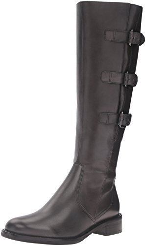 ecco-womens-womens-hobart-25-mm-buckle-riding-boot-wild-dove-39-eu-8-85-m-us