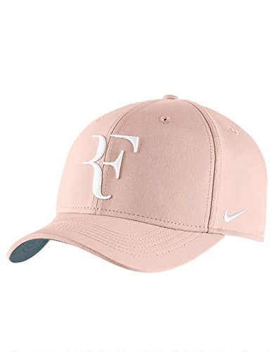 b37b2f8f27f NIKE Roger Federer RF Hat (Sunset White)   Categories   Everything ...