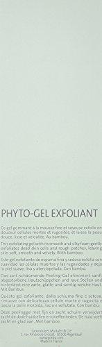 Yonka Essentials Phyto-gel Exfoliant, 200 ml