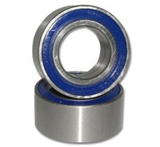 Sealed Bearing: Honda 400/450/500/650/680 by High Lifter