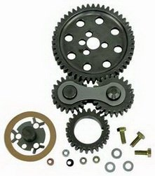 Pro-Form 66918C BBC GEAR DRIVE KIT
