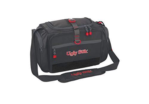 UglyStik Medium Front Loading Bag (Ugly Stick Bag)