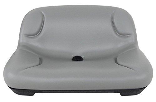 Raft Seat - 1