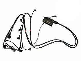 B00FFV0D1A in addition Gm2000a Wiring Harness likewise Basic Wiring Diagram For Car Stereo furthermore 2000 Dodge Dakota Engine Wiring Diagram furthermore 4663480. on automotive wiring harness canada