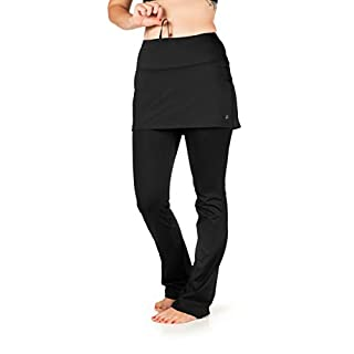 Skirt Sports Womens Tough Girl Skirt with Drawcord