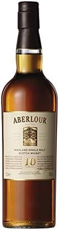 Aberlour 6X70Cl