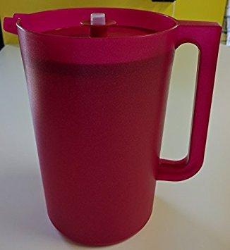 tupperware pitcher classic - 9