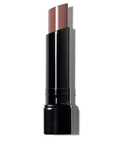 (Bobbi Brown Creamy Lip Color Blue Raspberry 5)