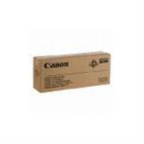 Canon Drum Unit CEXV-14 Pages 55.000, 0385B002BA, CEXV14, CEXV-14 (Pages 55.000)