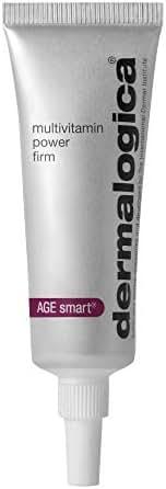 Dermalogica Age Smart Multivitamin Power Firm 0.5oz