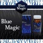 「Blue Magic」ブルーマジック (ダイエットサプリメント) 5個セット B00IAKC91U