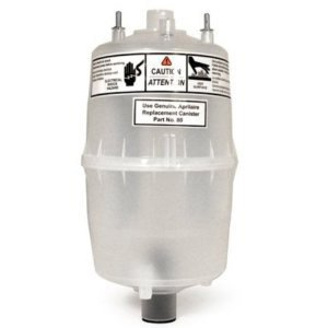 Aprilaire 80 Replacement Steam Canister 800 System