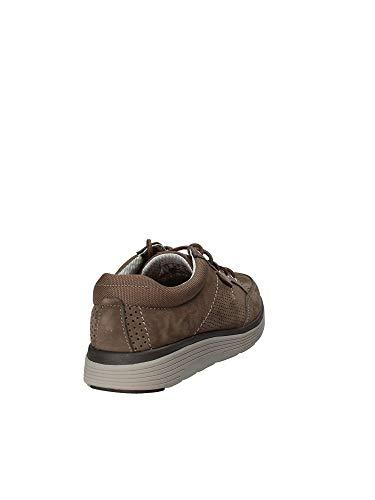 Clarks Man Sneakers Man 132829 Vert 132829 Clarks Sneakers Vert qZF6nq