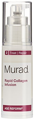 Murad rapide collagène Infusion