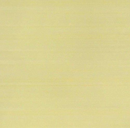 FAP Ceramiche Field Tile 12 x 12 in Yellow - 120 SF Lot